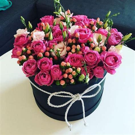 Flower Box tradycyjne kwiaty czy nowoczesny flower box co lepsze na