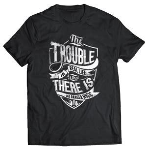 custom t shirt design november 2013 artee shirt