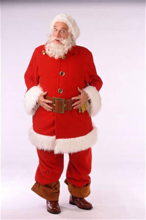 leslie nielsen as santa actors who played santa claus leslie nielsen in the