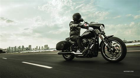 Harley Davidson Sport Glide Backgrounds by Motorcycles Desktop Wallpapers Harley Davidson Softail