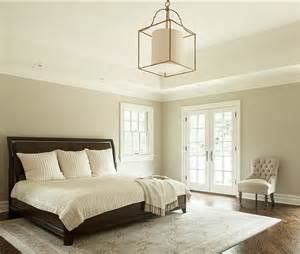 5 plain benjamin moore beige paint colors royalsapphires com
