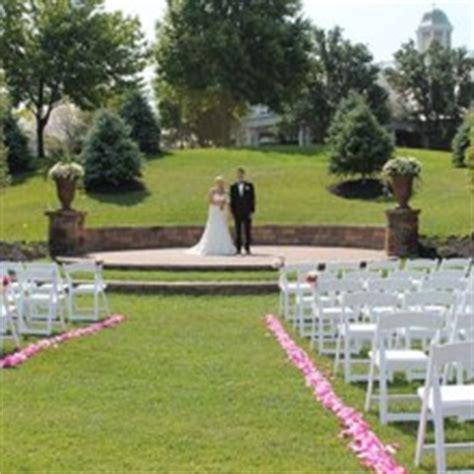 columbus wedding venues reviews for 158 venues