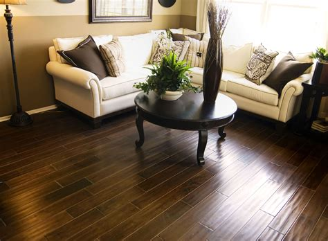pergo flooring upstairs engineered vs solid hardwood which is best