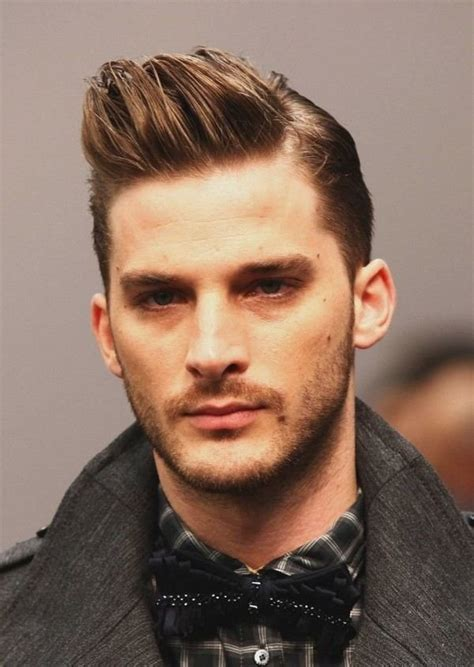 amazing hairstyles  men      gravetics
