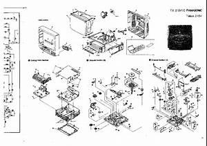 Sony Z5 Schematic Diagram