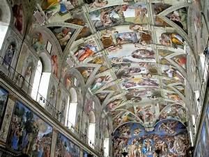 MONKS AND MERMAIDS (A Benedictine Blog): VIRTUAL VISIT TO ...