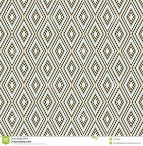 Seamless Argyle Pattern Stock Photo - Image: 31407520