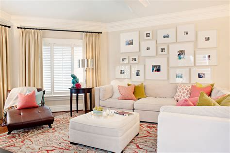 decorating with pictures spectacular walmart pictures frames decorating ideas images in family room contemporary design ideas