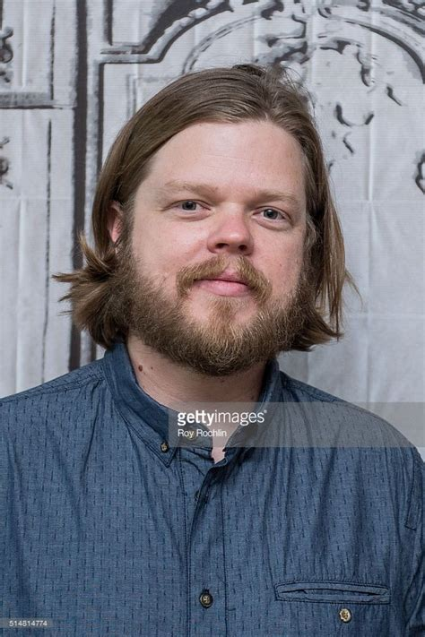 elden henson 17 best images about elden henson my only sexy beast on