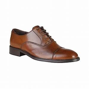 Chaussure De Ville Homme Marron : chaussures de ville homme marron ~ Nature-et-papiers.com Idées de Décoration