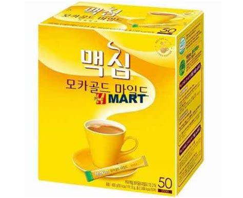 ▶ ingredients:coffee, sugar, vegetable cream. DongSuh Maxim Cofee Mix(Mocha) 600G(50T) - H Mart