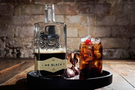 If you have a bar, it is a splendid notion to come up with some coffee/liquor combinations which highlight all of your shop's offerings. The 10 Best Australian Liquor Brands to Add to Your ...