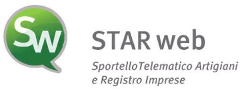 Comunica Di Commercio Comunica Starweb Suap Cciaa Di Vibo Valentia