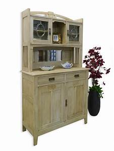 Küchenschrank Shabby Chic : buffet buffetschrank k chenschrank jugendstil um 1900 shabby chic 2562 ~ Orissabook.com Haus und Dekorationen
