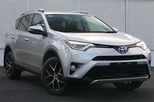 jeep truck name 2015 toyota rav4 the wheel