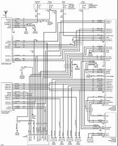 29 2000 Ford Explorer Radio Wiring Diagram