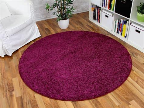 Bei teppichversand24 guenstige Hochflor Langflor Teppiche
