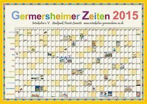 Kalender 365 Eu 2015 : kalender fur 2015 in excel erstellen takvim kalender hd ~ Eleganceandgraceweddings.com Haus und Dekorationen