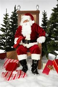 361 best santa claus images on pinterest for Cheap letters from santa claus