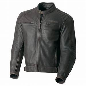 Taille Blouson Moto : vendu blouson moto cuir bering branigan taille m meh 39 discount pinterest ~ Medecine-chirurgie-esthetiques.com Avis de Voitures