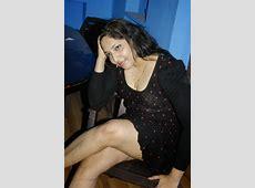 Actress Tharuna Creamy Leg Show Photos & Movie Images