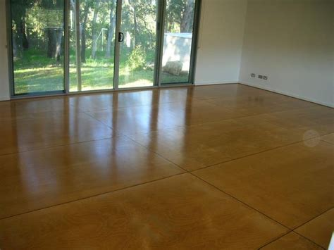 how to install a plywood floor pics for gt plywood flooring installation