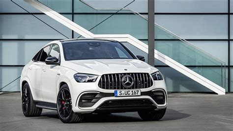 When slowpokes spot the amg grille with vertical slats, angry lower facia with. Mercedes-AMG GLE 63 S Coupe 2021 Starting Price $116,000 | Mercedes-Benz Worldwide