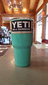 25 unique yeti cup ideas on pinterest yeti cup With kitchen colors with white cabinets with yeti cooler sticker kit