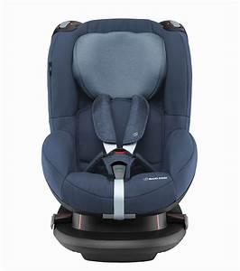 Maxi Cosi Tobi Car Seat Instructions