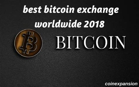 If so, you'll likely know that there are hundreds of platforms that allow you to buy, sell, and trade digital currencies online. 8 Best Bitcoin exchange worldwide with detailed features ...