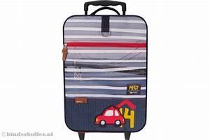 Ikea Küchengeräte Test : die besten 25 kinderkoffer trolley ideen auf pinterest ikea toddler bed trolley test und ~ Eleganceandgraceweddings.com Haus und Dekorationen