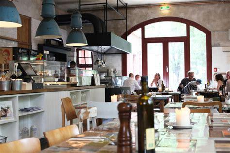 tim mälzer hamburg restaurant bullerei smart travelling