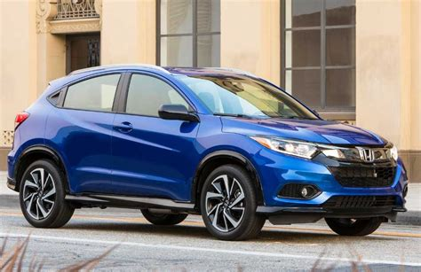 Some users will qualify for root coverage while they take the test drive. Compare Honda HR-V car insurance prices | finder.com