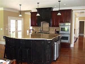 kitchen remodel 1538