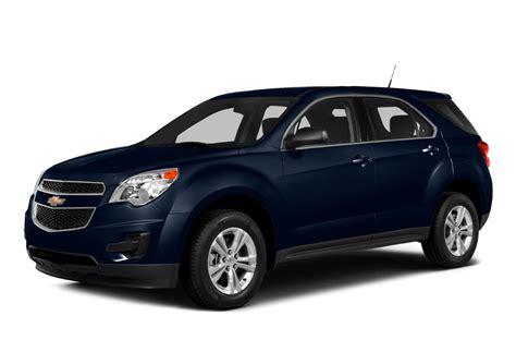 2015 Chevrolet Equinox  Matthewshargreaves Chevrolet
