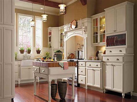 thomasville kitchen cabinet hardware  creative mom