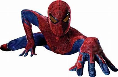 Spider Amazing Suit Andrew Garfield Holland Tom