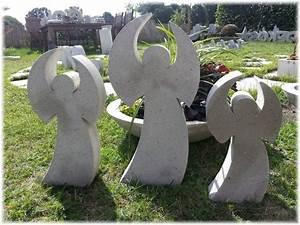 Beton In Form : beton giessform wundervoller engel 40 cm von beton in form auf t pfern pinterest ~ Markanthonyermac.com Haus und Dekorationen