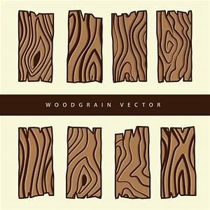 Woodgrain Vector - Download Free Vector Art, Stock ...
