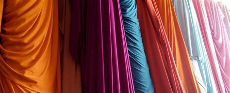 pusat sumber toko grosir kain jersey spandek balon ity
