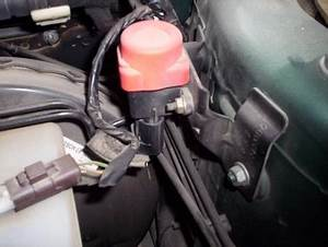 Pompe De Gavage 306 Hdi : moteur qui lance mais ne demarre pas passion ~ Medecine-chirurgie-esthetiques.com Avis de Voitures