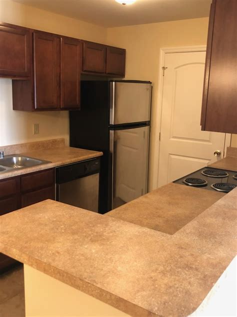 1 Bedroom Apartments Ky by Foxchase Apartments Apartments Richmond Ky Apartments
