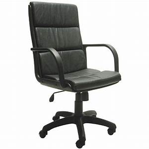 Chaise Pour Bureau : photo ikea bureau et chaise de bureau ~ Teatrodelosmanantiales.com Idées de Décoration