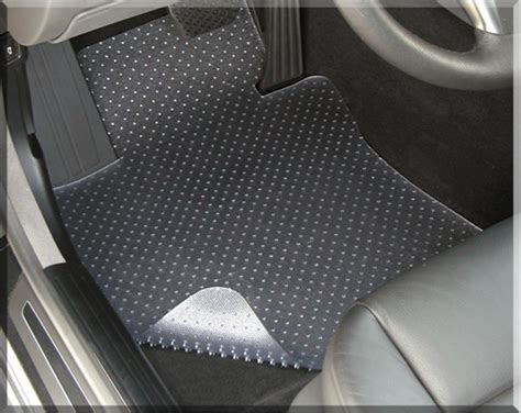 Clear Protector Custom Floor Mats Rochester Linoleum And Carpet Center Canandaigua Quinn Cleaning Bakersfield Ca Motor City Flooring Reviews Smart Charlton Katy Steam Solutions Burlington Nj Red Inn Hanover Carlisle Street Pa New Orleans