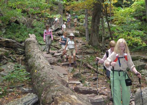 Fall Hiking in the Catskills, New York – Sierra Club