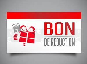 Bon De Reduction Lustucru : photos illustrations et vid os de bon de r duction ~ Maxctalentgroup.com Avis de Voitures
