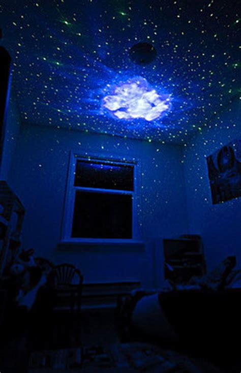 Star Projector Laser Stars Light Show Night Indoor Stage
