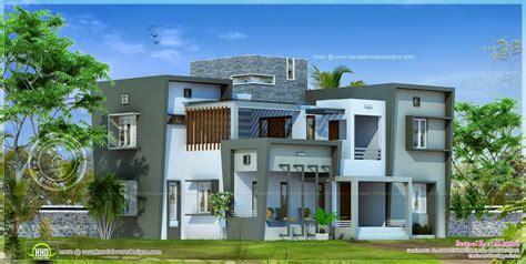 modern house design jpg 1600 215 806 residence elevations