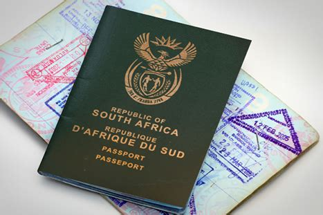 burkina faso visa application form vietnam visa for south africa citizens south africa