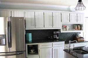 Kitchen wall colors with gray cabinets aria